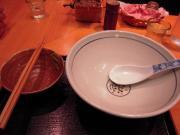 味処むさし野20110922-012