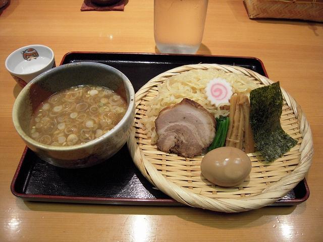 味処むさし野20110926-001