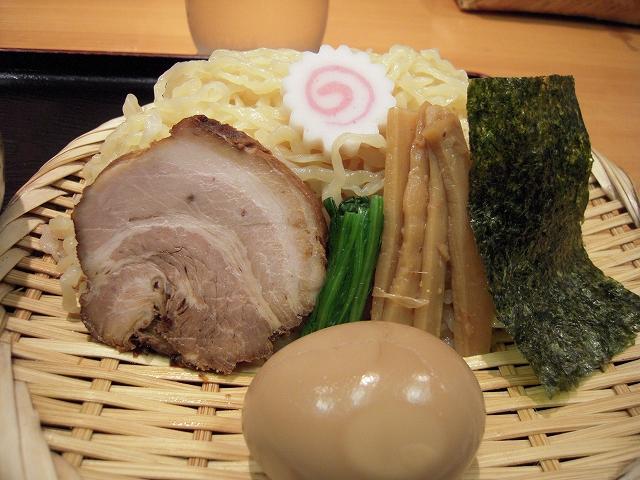 味処むさし野20110926-002