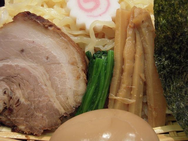 味処むさし野20110926-003