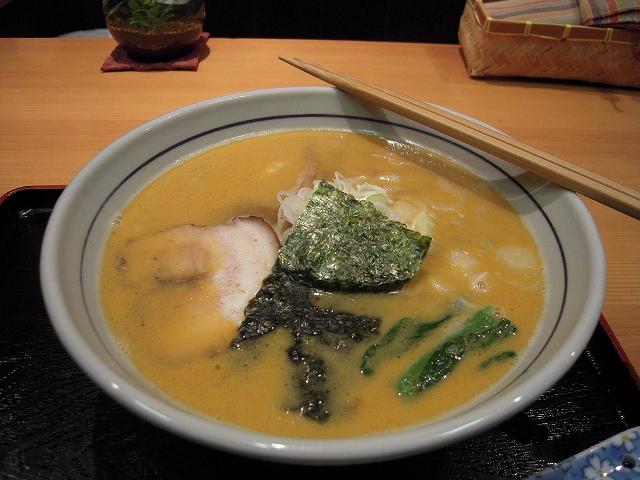 味処むさし野20110926-006
