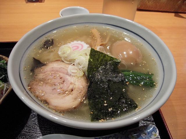 味処むさし野20120228-002