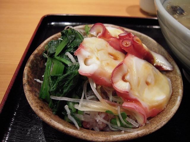 味処むさし野20120228-006