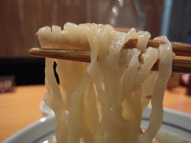 味処むさし野20120228-004