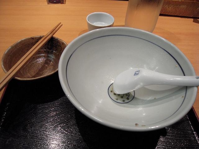 味処むさし野20120228-009
