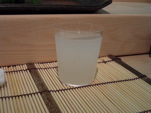 四谷すし匠201101020-005