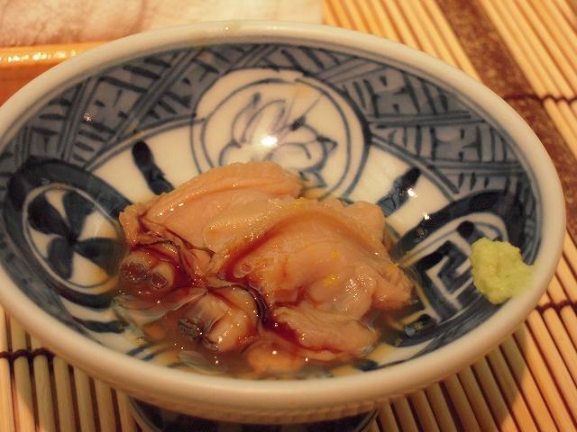 四谷すし匠201101020-004