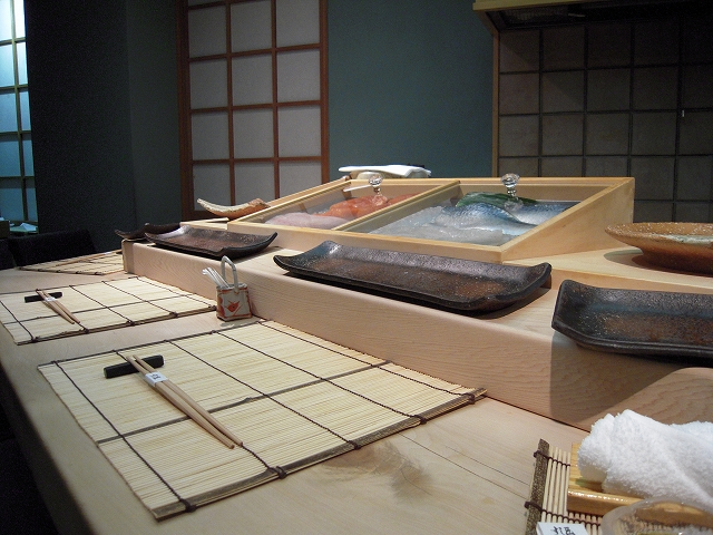 四谷すし匠201101020-003
