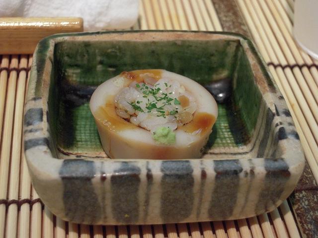 四谷すし匠201101020-006