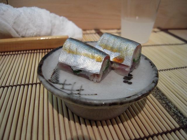 四谷すし匠201101020-007