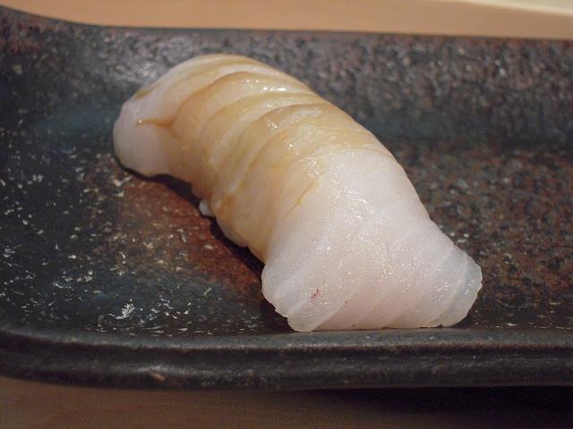 四谷すし匠201101020-008