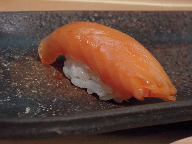 四谷すし匠201101020-012