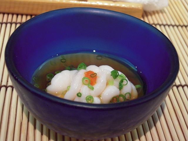 四谷すし匠201101020-015