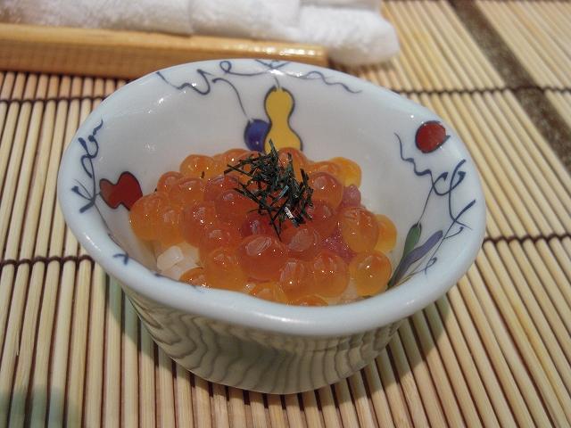 四谷すし匠201101020-017