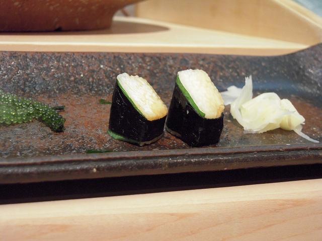四谷すし匠201101020-018