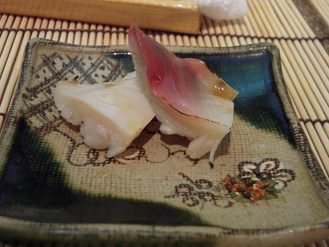 四谷すし匠201101020-020