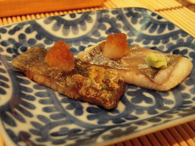 四谷すし匠201101020-021