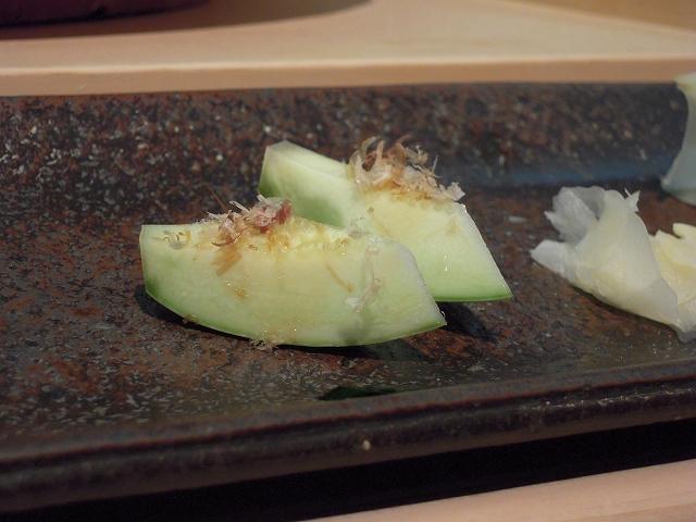 四谷すし匠201101020-022