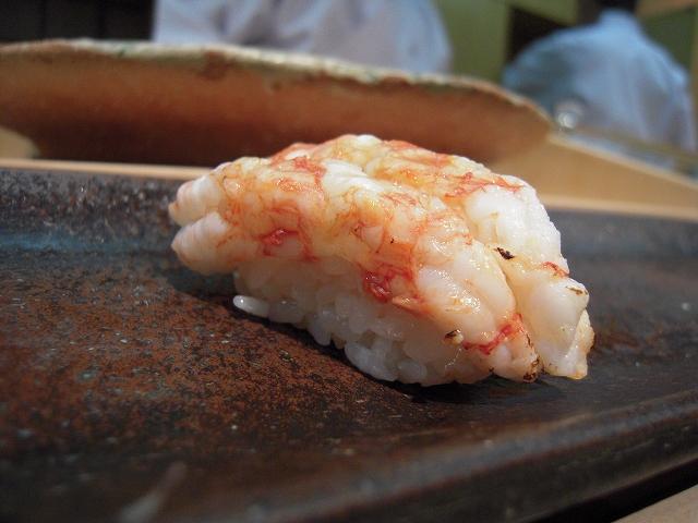 四谷すし匠201101020-024
