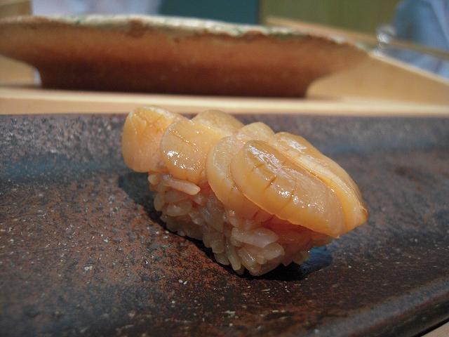四谷すし匠201101020-028