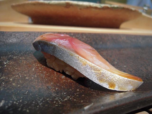 四谷すし匠201101020-033