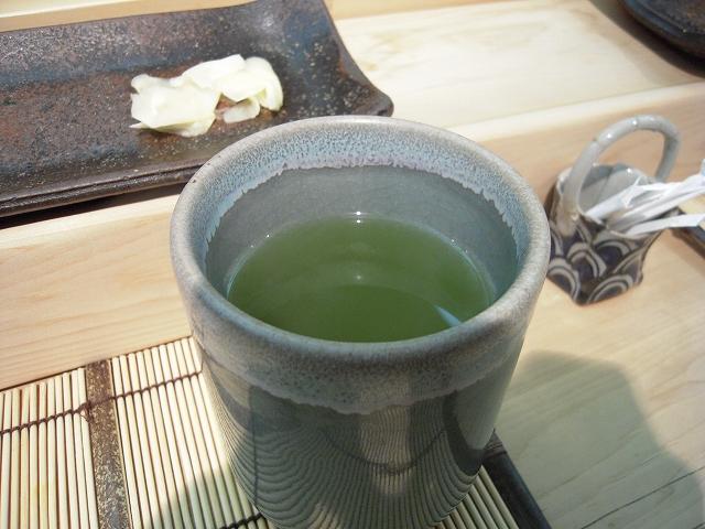 四谷すし匠201101020-035