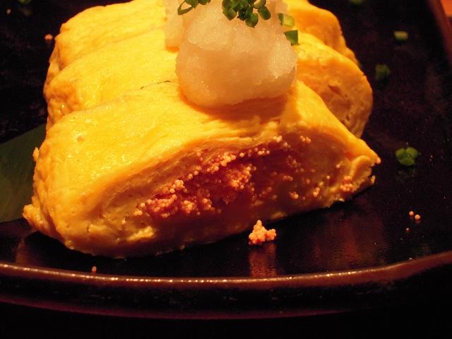 黒豚島津20120306-004