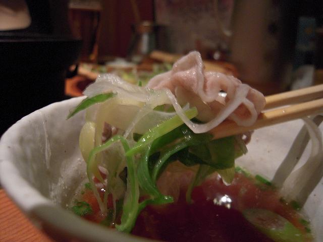 黒豚島津20120306-006