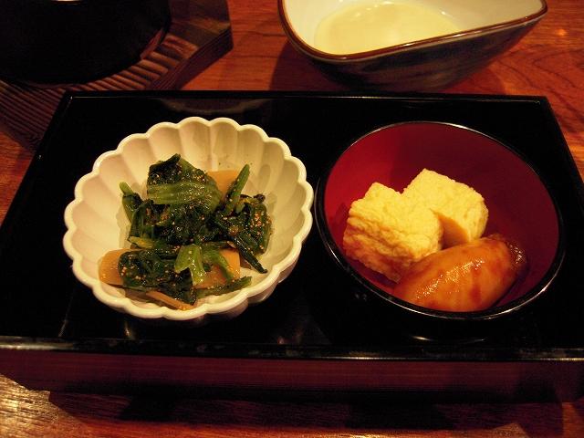 美郷20120310-004