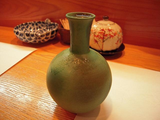あら田20120213-002