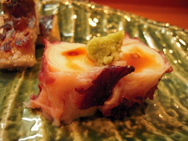あら田20120213-010