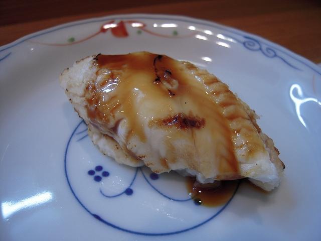 あら田20120213-022