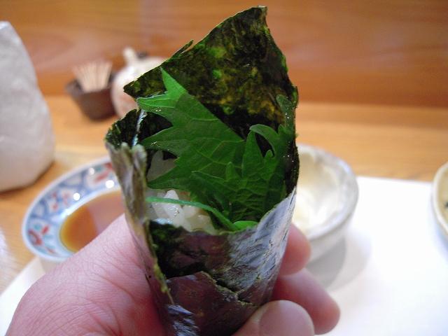 あら田20120213-026
