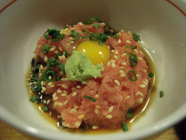 宝寿司分店20120312-002