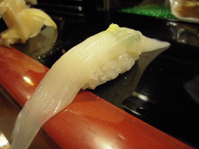 宝寿司分店20120312-004