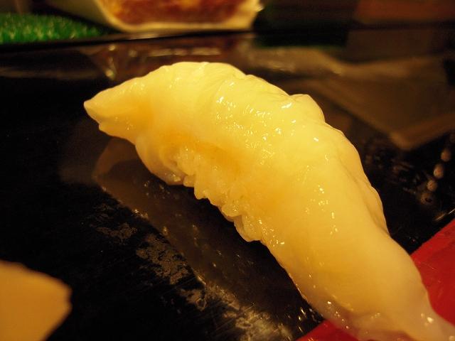 宝寿司分店20120312-007