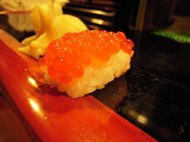 8宝寿司分店20120312-008