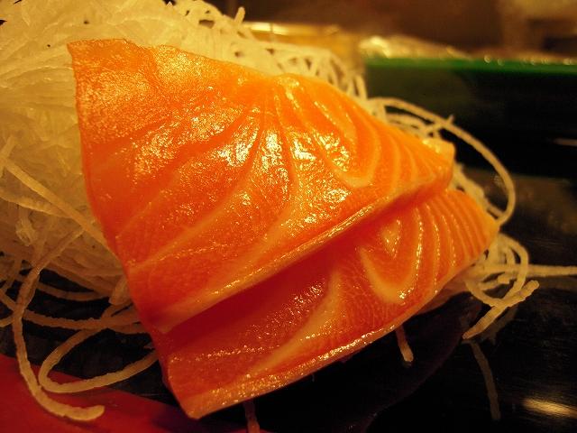 宝寿司分店20120312-009