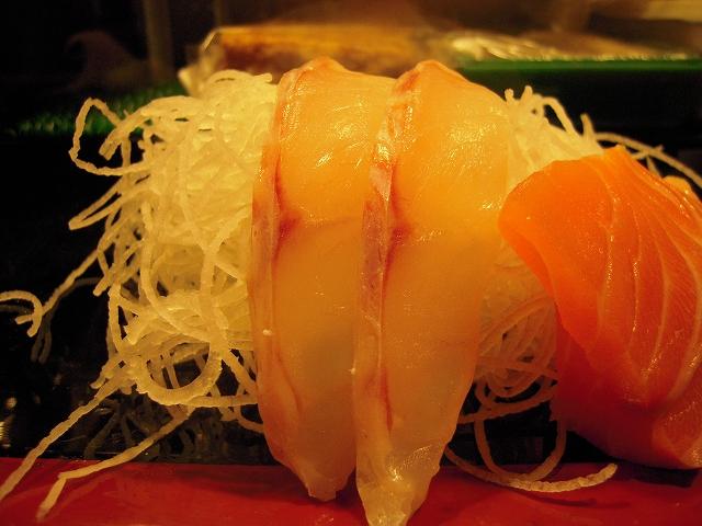 宝寿司分店20120312-010