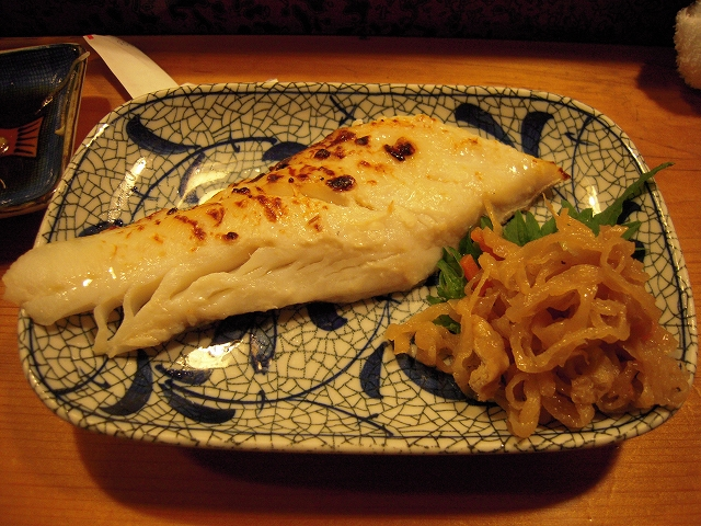 宝寿司分店20120312-014