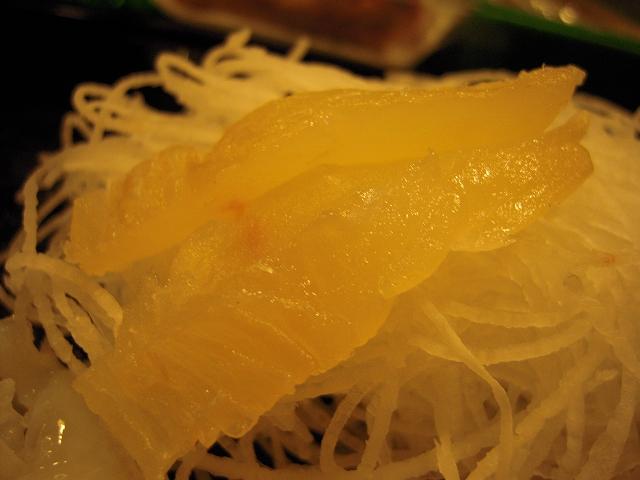 宝寿司分店20120312-017