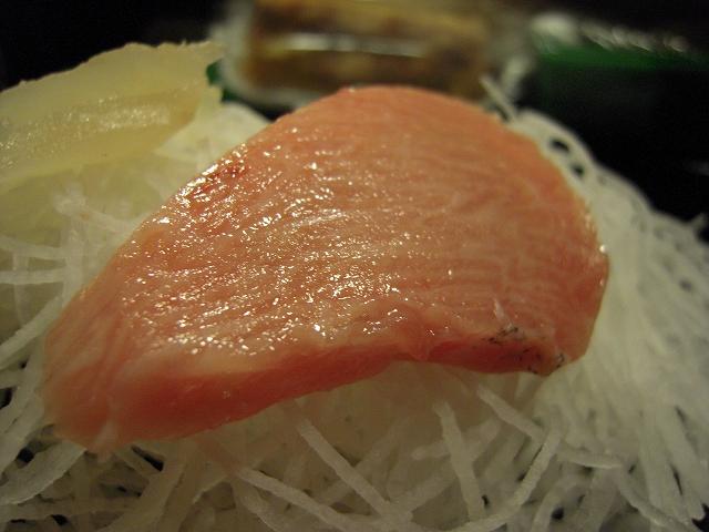 宝寿司分店20120312-019