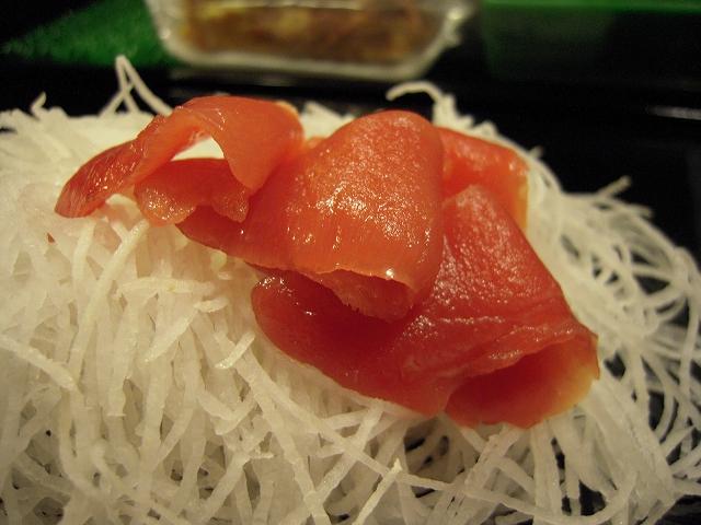 宝寿司分店20120312-023