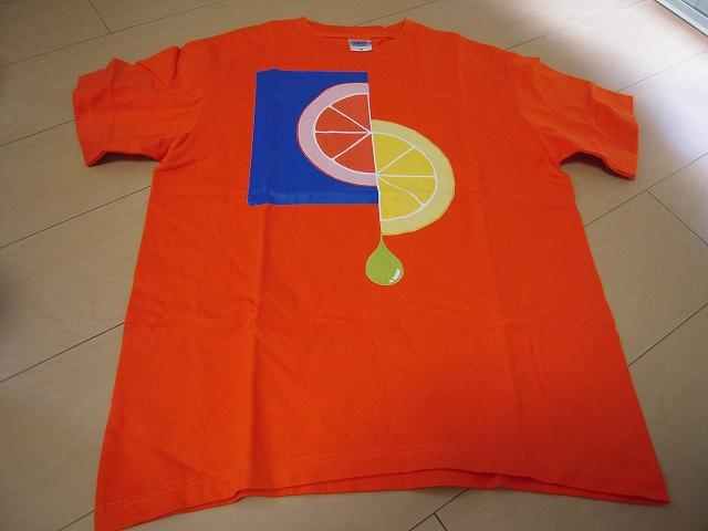 orange juice!20120522-001
