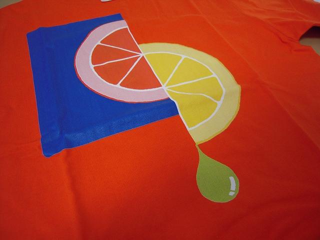 orange juice!20120522-002