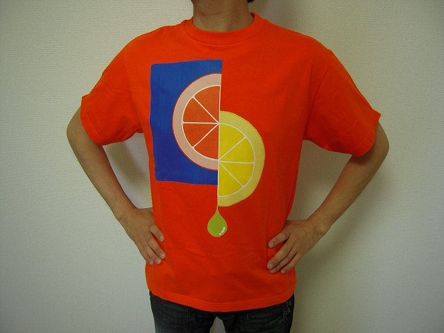 orange juice!20120522-003