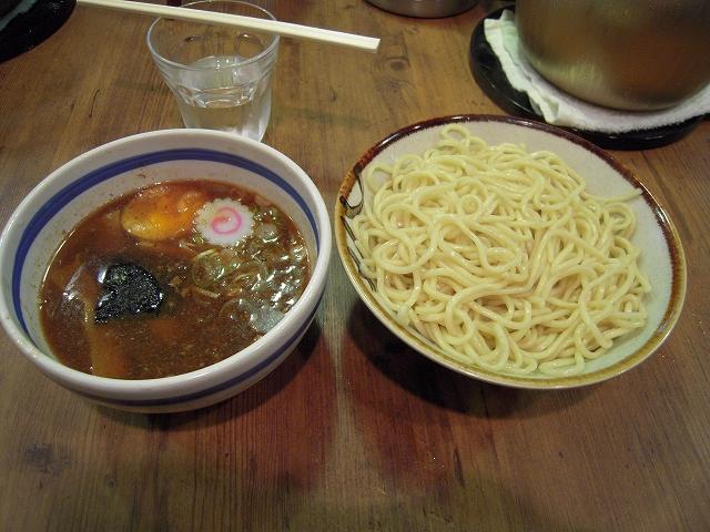 東池袋大勝軒 秋田店2010518-004