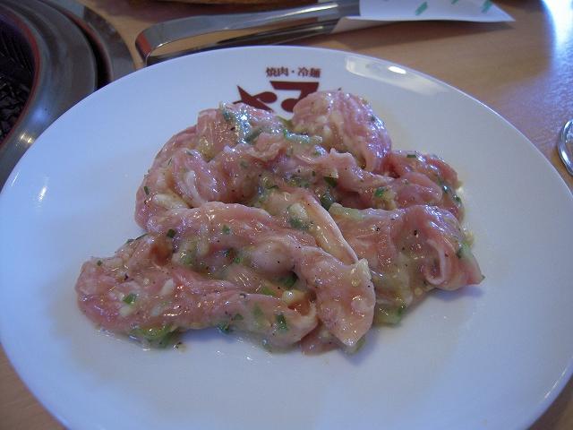 焼肉ヤマト20120604-008