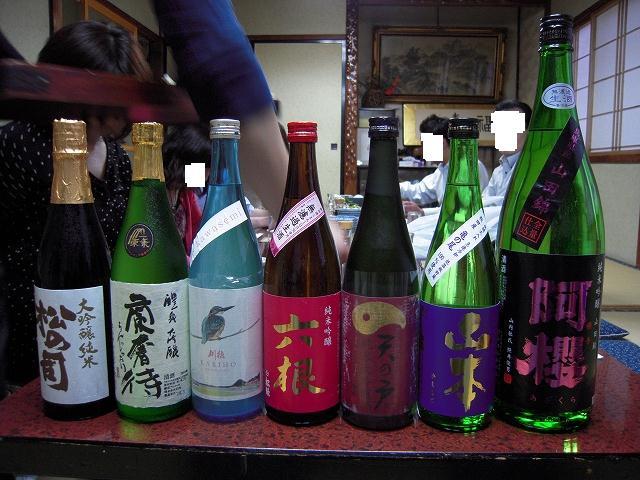 栄月寿司20120609-001