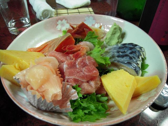 栄月寿司20120609-006